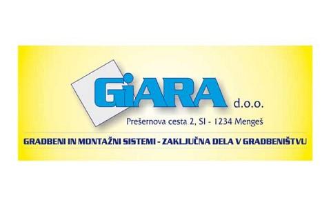 Gal_cgp_03